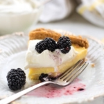 Lemon Icebox Pie 4289 Portfolio 150x150 - Blueberry Grapefruit Bars