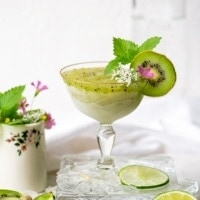 Frozen Kiwi Daiquiri 9504 Web 200x200 - Frozen Kiwi Daiquiris