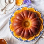 Orange Poppyseed Bundt Cake 1175 cropped web  150x150 - Blueberry Grapefruit Bars