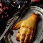 Sloppy Joes Hand Pies 1574 Cropped 150x150 - Sloppy Joe's Hand Pies