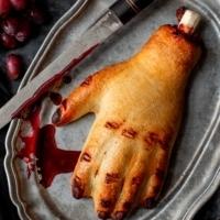 Sloppy Joes Hand Pies 1661 Cropped 200x200 - Sloppy Joe's Hand Pies