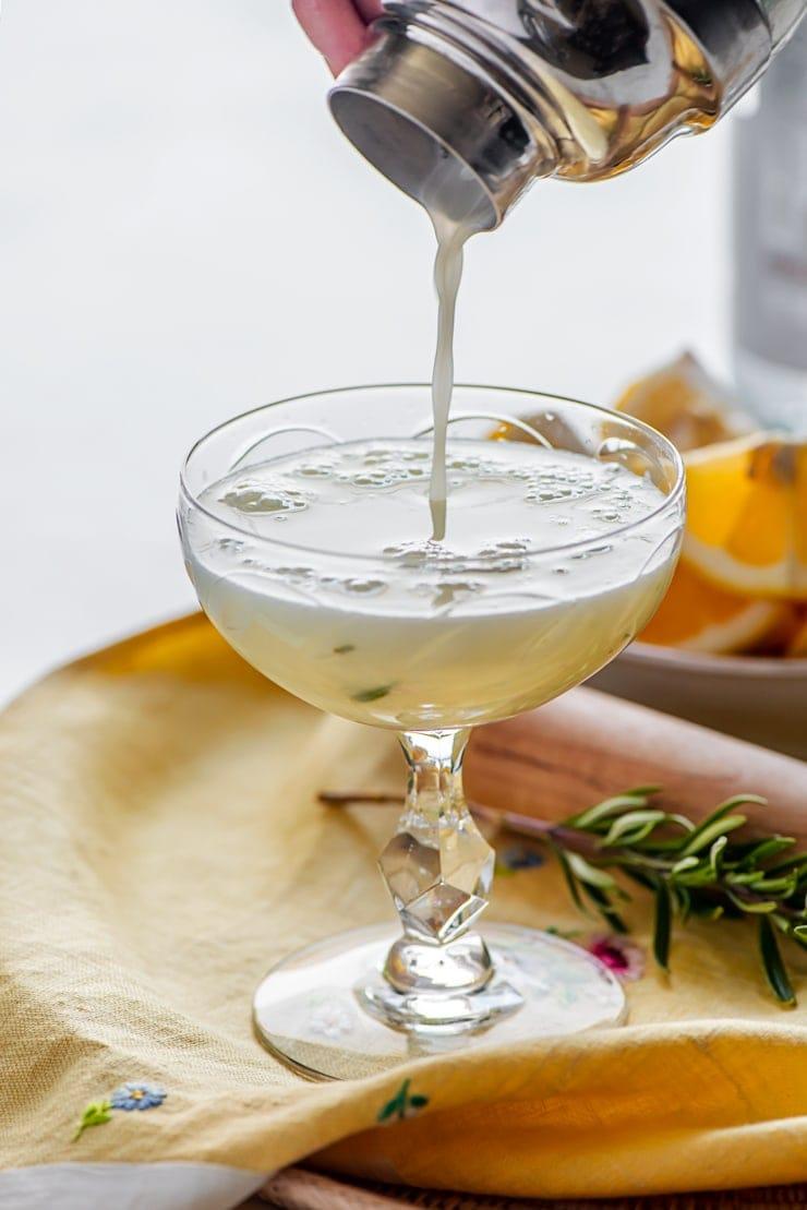 Rosemary Lemon Vodka Fizz 4980 Web - Rosemary Lemon Vodka Fizz