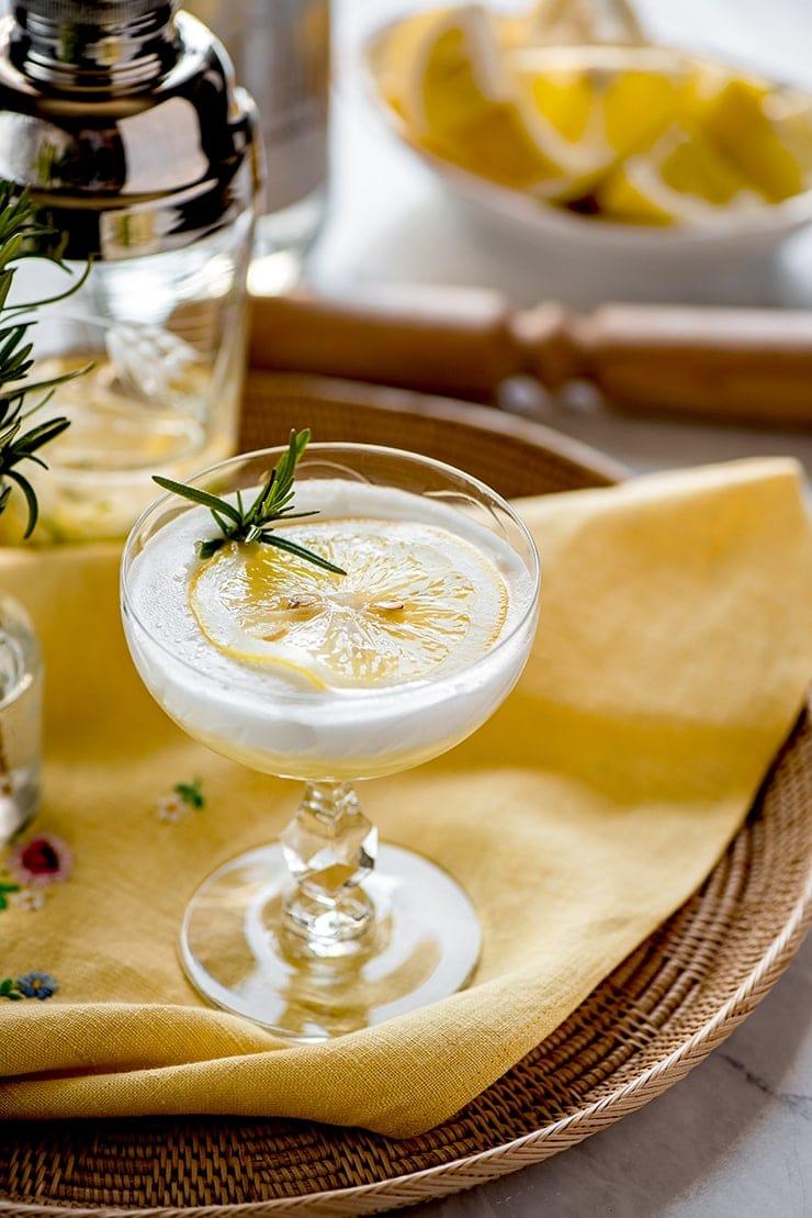 Rosemery Lemon Vodka Fizz Laptop Edit Web DSC4853 - Vintage Kitty - Domestic Bliss with a Modern Twist