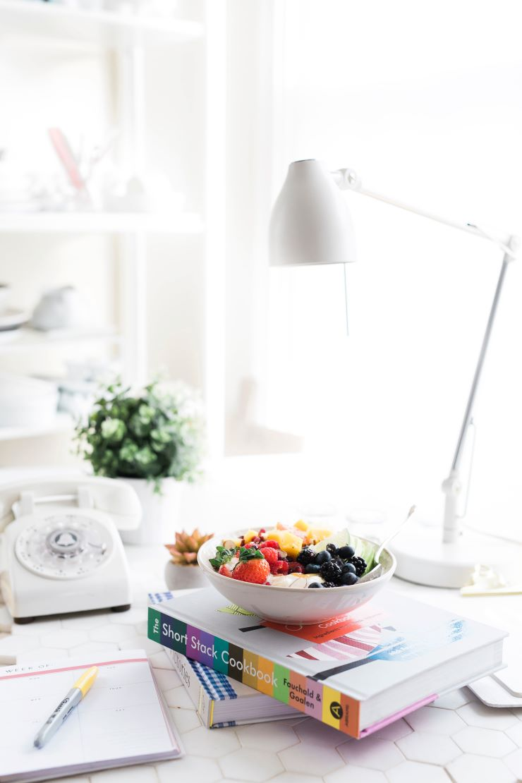 brooke lark GwNsgnSAfQM unsplash - Ten Tips on How to Stretch Your Food Resources