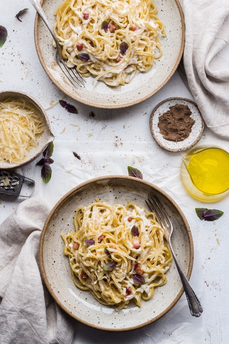 bruna branco t8hTmte4O g unsplash - Ten Tips on How to Stretch Your Food Resources