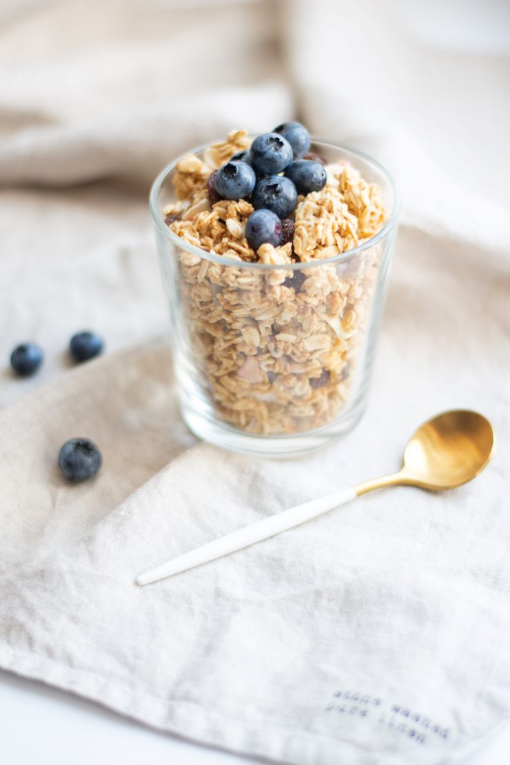 julia androshchuk it4r79U1GhM unsplash - Ten Tips on How to Stretch Your Food Resources