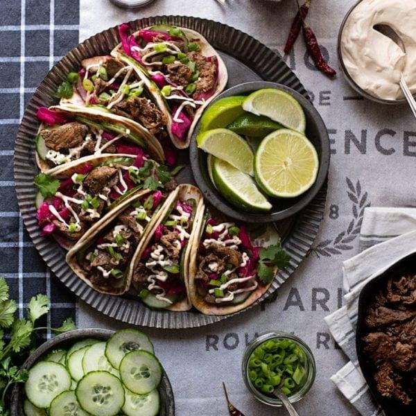 Bulgogi Tacos 5937 Web 600x600 - Home Option #2