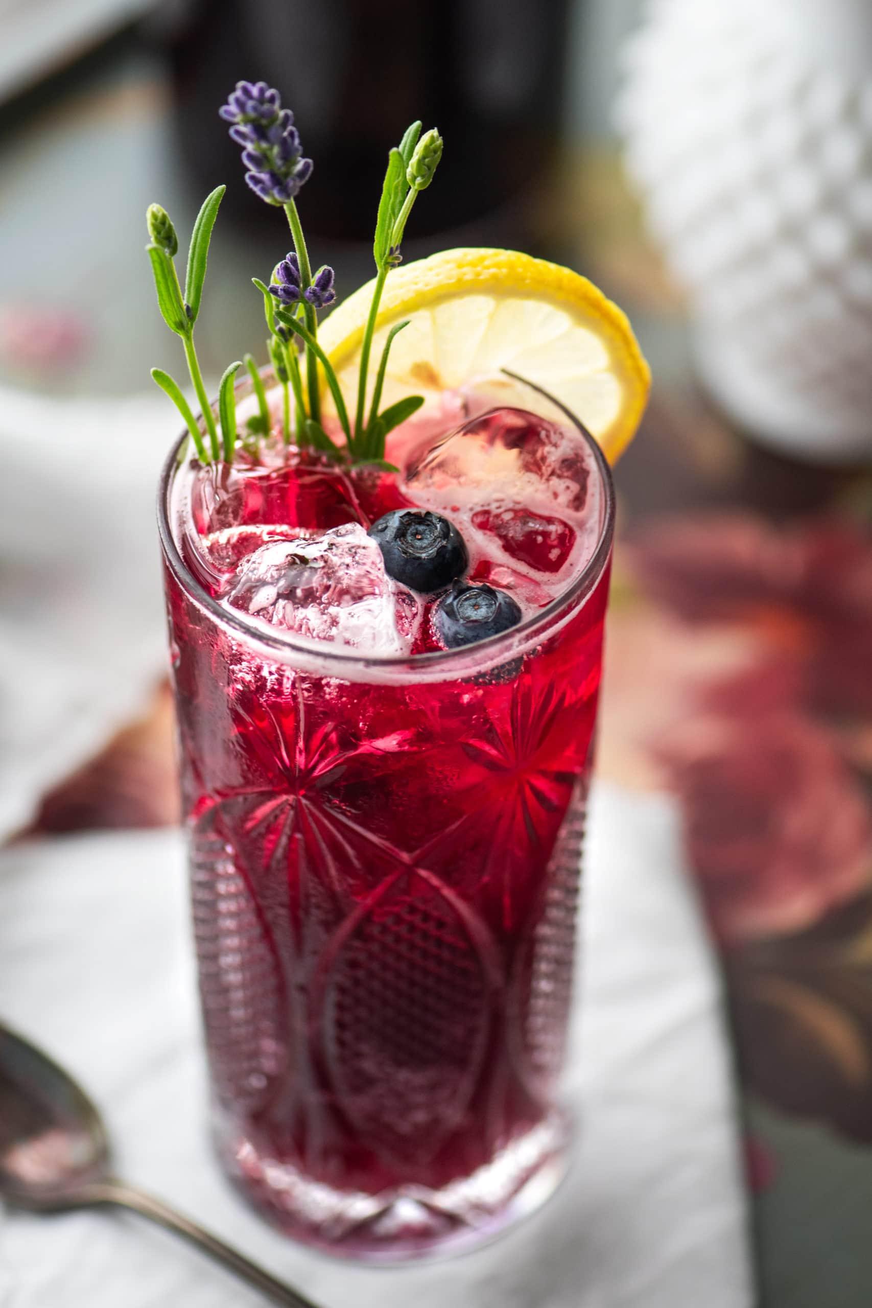 Blueberry Lavender Soda 6873 Cropped scaled - Blueberry Lavender Soda