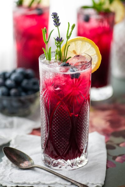 Blueberry Lavender Soda 6911 Cropped 400x600 - FacetWP Recipe Index