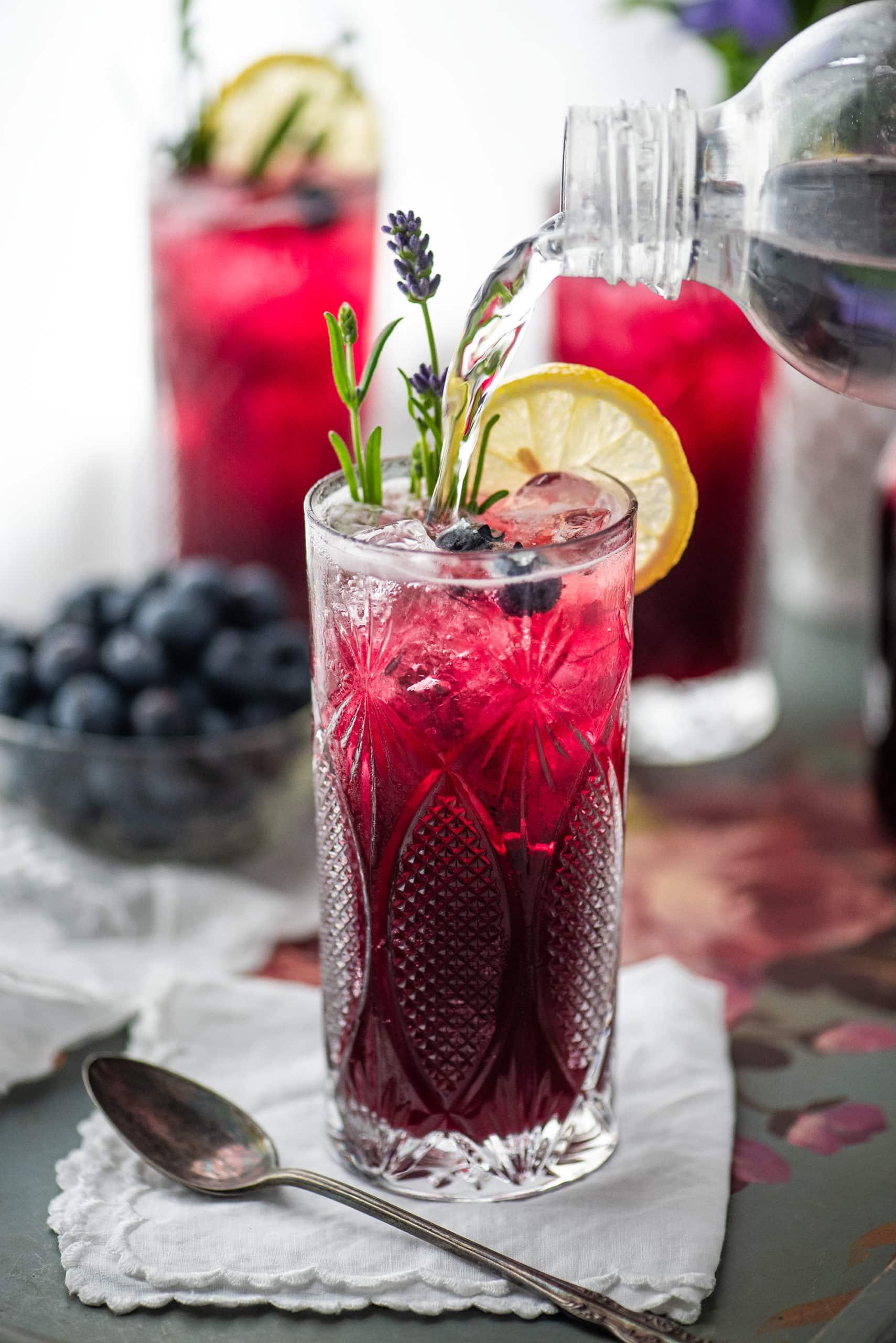 Blueberry Lavender Soda 6915 scaled - Blueberry Lavender Soda