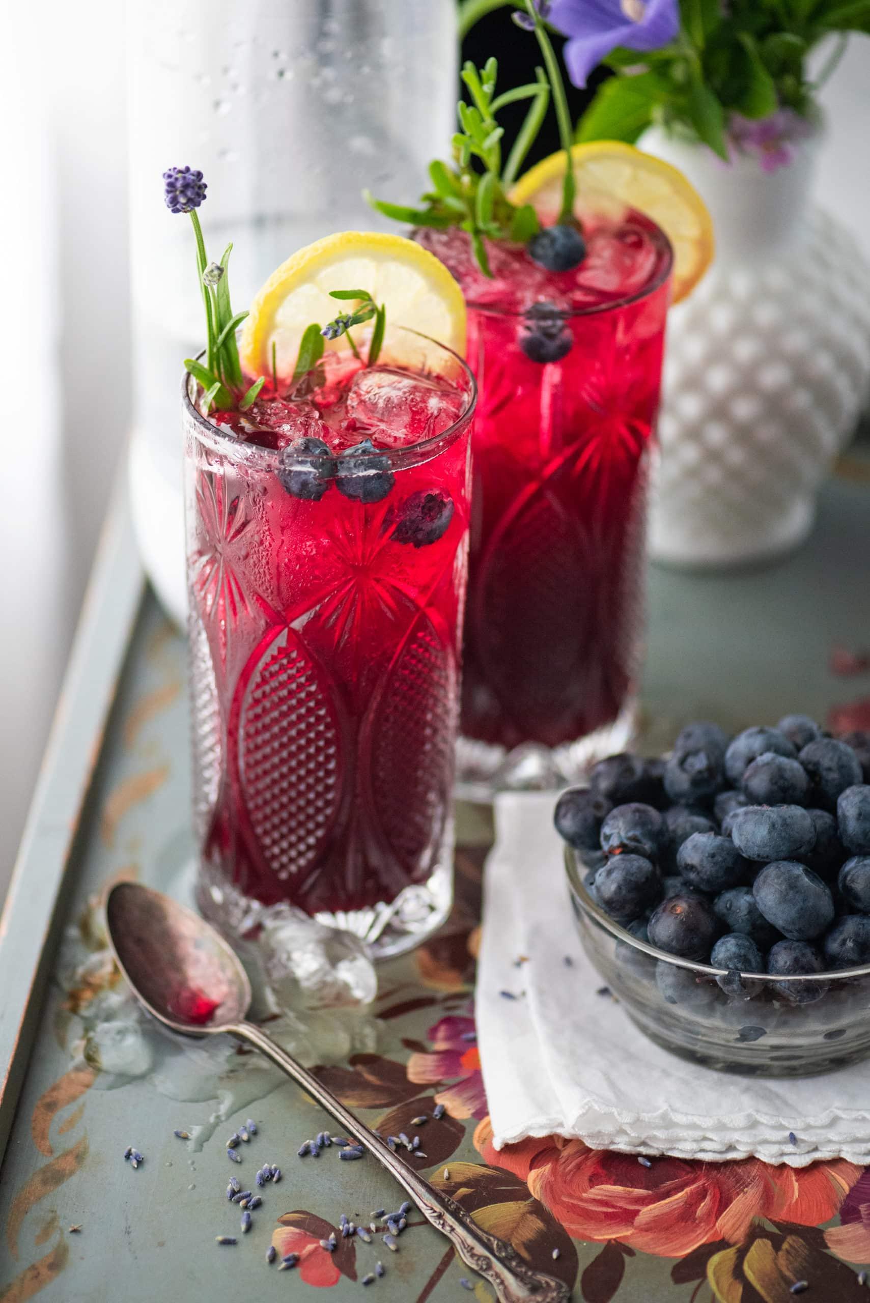 Blueberry Lavender Soda 7028 scaled - Blueberry Lavender Soda