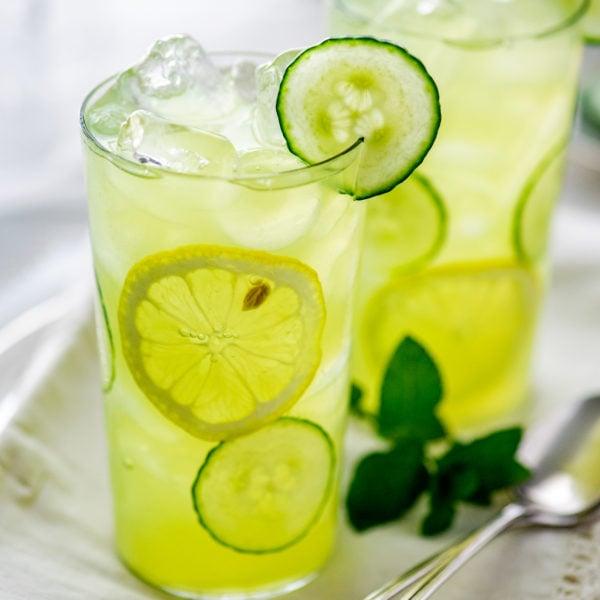 Cucumber Lemonade 7559 2 2000px 600x600 - Home Option #2