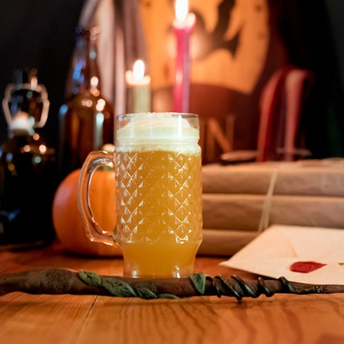 Harry Potter 4749 800px 500x500 - Alcoholic Butterbeer Recipe