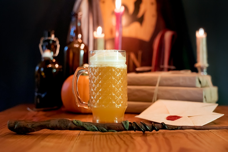 Harry Potter 4749 800px - Alcoholic Butterbeer Recipe