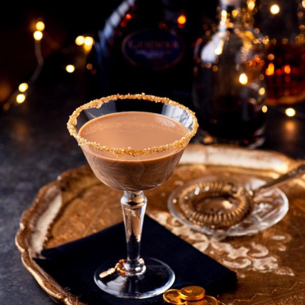 Chocolate Martini 1235 800px 600x600 - Home Option #2