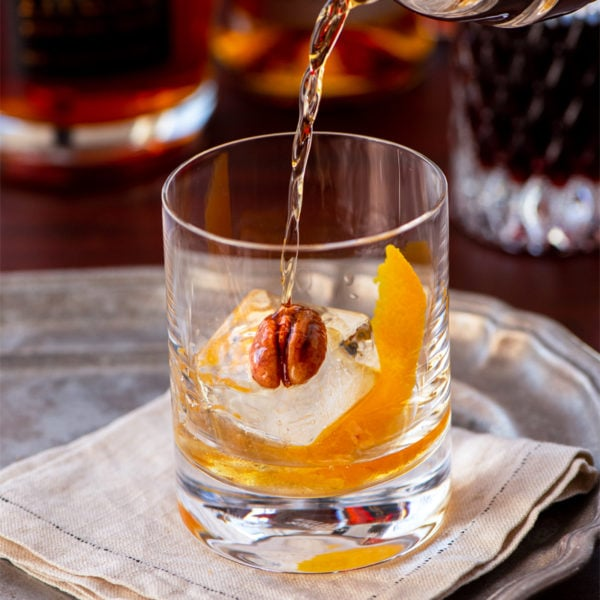 Pecan Bourbon Old Fashioned 1590 800px 600x600 - Home Option #2